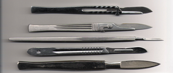 309px-various_scalpels.png