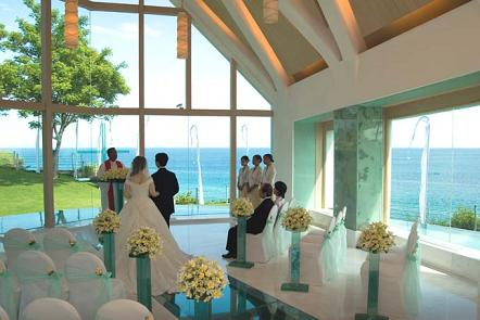 resort_wedding.jpg